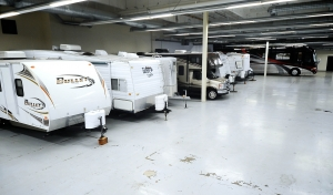 Mission Viejo RV Storage Depot - Photo 7
