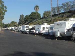 Mission Viejo RV Storage Depot - Photo 9