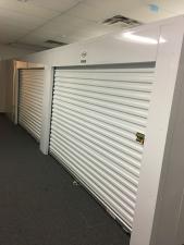 Mission Viejo RV Storage Depot - Photo 12