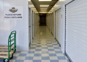 Mission Viejo RV Storage Depot - Photo 12