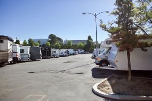 Mission Viejo RV Storage Depot - Photo 16