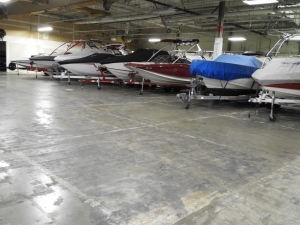 Mission Viejo RV Storage Depot - Photo 16