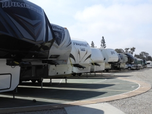 Mission Viejo RV Storage Depot - Photo 17