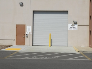 Mission Viejo RV Storage Depot - Photo 19