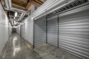 Space Shop Self Storage - Lenox - Photo 4