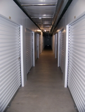 View Larger BTA Self Storage   Rockwall   Photo 4