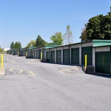 Storage Sense - Harrisburg