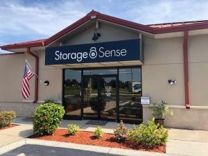 Storage Sense - Tampa