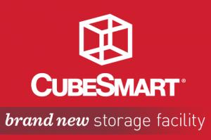 CubeSmart Self Storage - Tappan