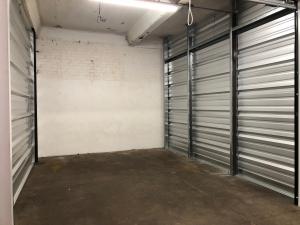 Kutztown Self Storage - Walnut Street - Photo 3