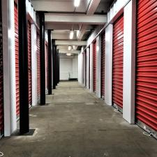 Kutztown Self Storage - Walnut Street - Photo 1