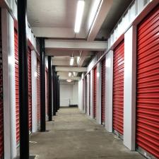 Kutztown Self Storage - Walnut Street - Photo 4