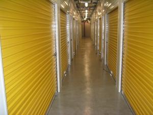 Anaheim - Fullerton Self & RV Storage - Photo 7