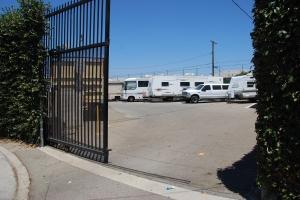 Anaheim - Fullerton Self & RV Storage - Photo 15