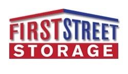 First Street Storage - Beaumont - Photo 2
