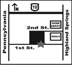 First Street Storage - Beaumont - Photo 3