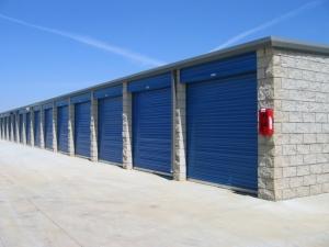 First Street Storage - Beaumont - Photo 6