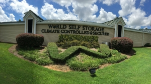 World Storage - Photo 5