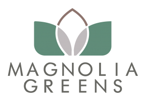 Magnolia Greens Self Storage