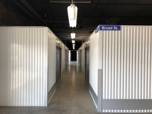 US Storage Centers - Philadelphia