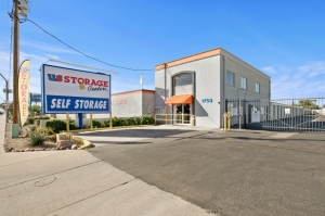 US Storage Centers - Mesa - 1750 N. Country Club - Photo 1
