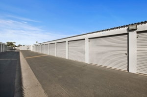 US Storage Centers - Mesa - 1750 N. Country Club - Photo 2