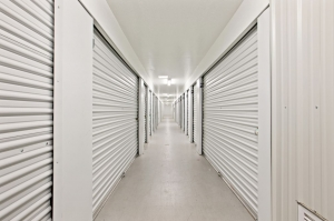 US Storage Centers - Mesa - 1750 N. Country Club - Photo 3