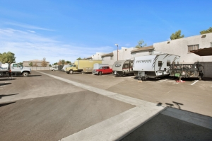 US Storage Centers - Mesa - 1750 N. Country Club - Photo 4