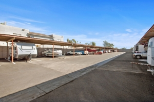 US Storage Centers - Mesa - 1750 N. Country Club - Photo 5