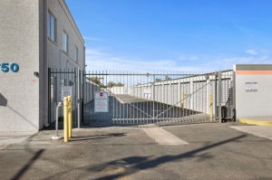 US Storage Centers - Mesa - 1750 N. Country Club - Photo 6