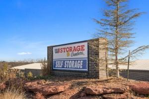 US Storage Centers - Edmond - 14000 N I- 35 Service Rd