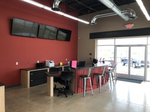 All Storage - Plano - 500 Talbert Dr - Photo 3