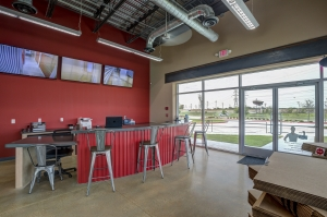 All Storage - Plano - 500 Talbert Dr - Photo 5