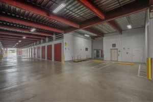 All Storage - Plano - 500 Talbert Dr - Photo 6