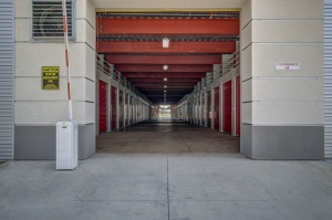 All Storage - Plano - 500 Talbert Dr - Photo 7