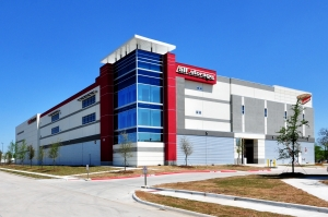 All Storage - Plano - 500 Talbert Dr - Photo 8