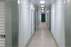 Prime Storage - Danbury - Great Pasture Rd - Photo 5