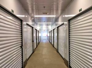 Prime Storage - Danbury - Great Pasture Rd - Photo 8
