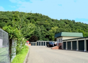 Prime Storage - Danbury - Great Pasture Rd - Photo 11