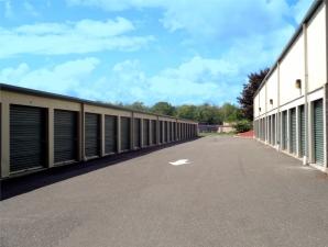 Prime Storage - Danbury - Great Pasture Rd - Photo 12