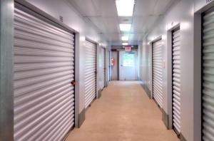 Prime Storage - Danbury - Great Pasture Rd - Photo 17