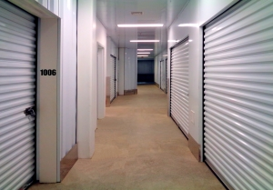 Prime Storage - Danbury - Old Ridgebury Rd - Photo 4
