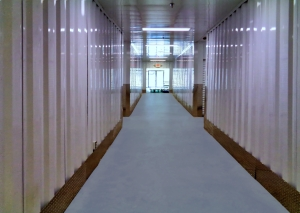Prime Storage - Danbury - Old Ridgebury Rd - Photo 5