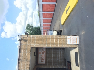 View Larger Lafayette Lock Storage   Photo 19