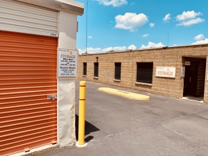 Lafayette Lock Storage - Photo 16