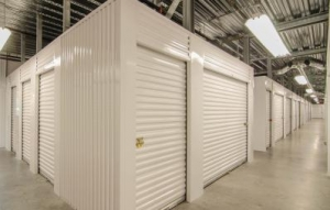 Chestnut Self Storage