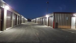 Guardian Storage - Photo 9