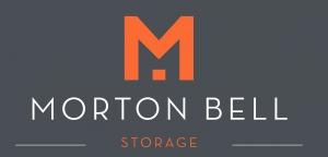 Morton Bell Storage