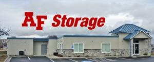AF Storage
