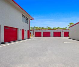 Store Space Self Storage - #1001 Facility at  26300 Old 41 Road, Bonita Springs, FL